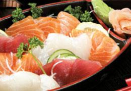 menu_froid_d_sashimi