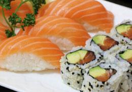 menu_froid_l_maki_sushi