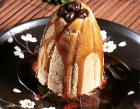 dessert_japonais_dorayaki