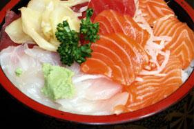 menu_chirachi_don